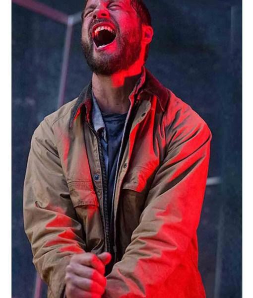 grey-trace-jacket