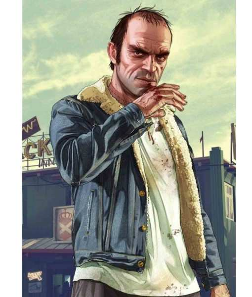 gta-v-trevor-philips-denim-jacket