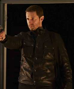 hannibal-francis-dolarhyde-leather-jacket