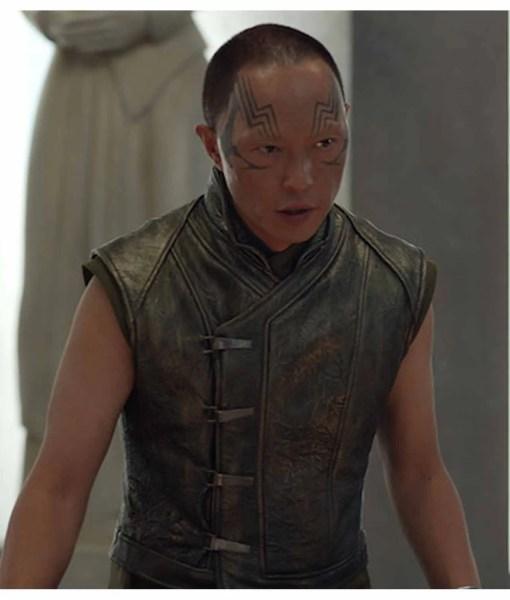 inhumans-karnak-leather-vest