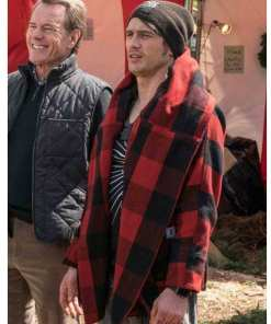 james-franco-why-him-jacket