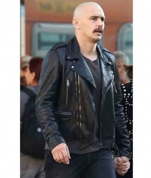 james-franco-zeroville-jacket
