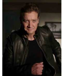 jeremy-renner-tag-leather-jacket