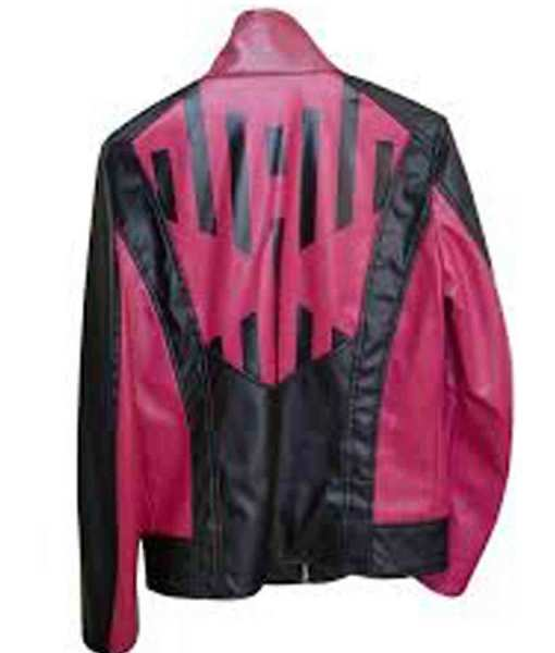 kamen-rider-decade-leather-jacket