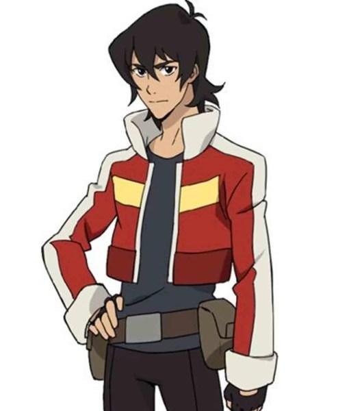 keith-jacket