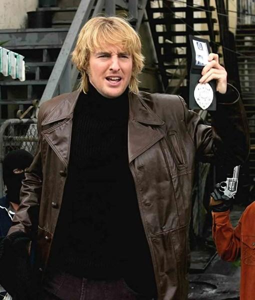 ken-hutchinson-coat