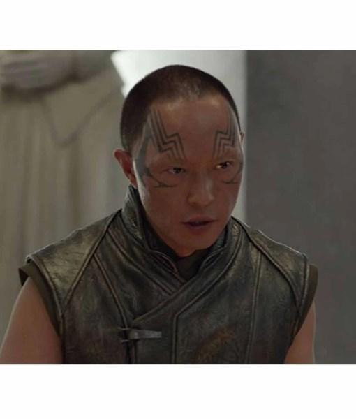 ken-leung-inhumans-karnak-vest