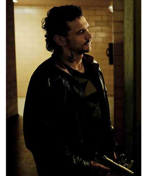 kin-james-franco-leather-jacket