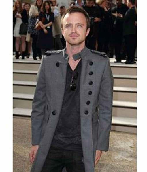 london-fashion-week-aaron-paul-coat