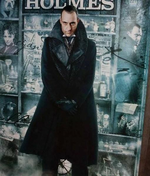lord-blackwood-coat