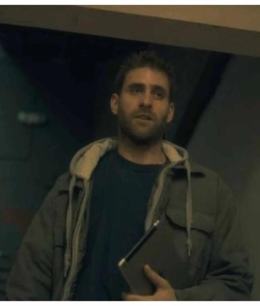 luke-crain-jacket-with-hoodie