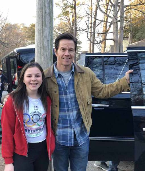 mark-wahlberg-instant-family-pete-jacket