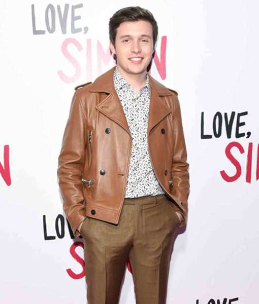 nick-robinson-jacket