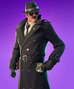 noir-skin-coat
