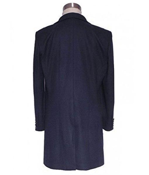 peter-capaldi-12th-doctor-coat