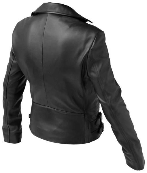 pretty-little-liars-aria-montgomery-jacket