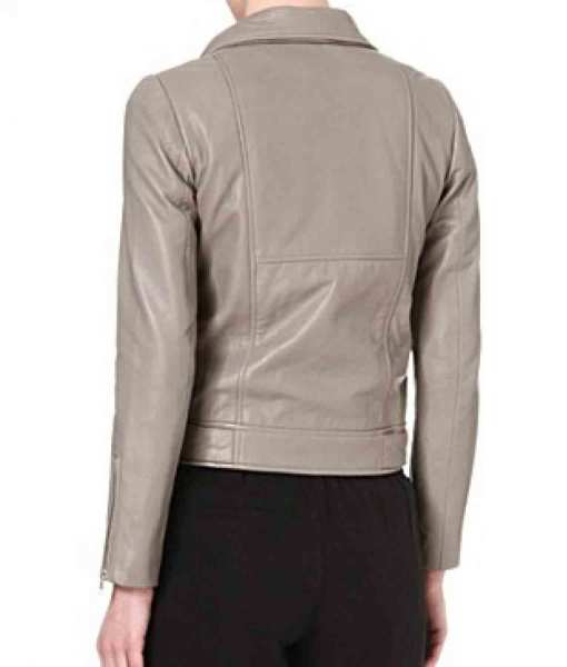 pretty-little-liars-hanna-marin-leather-jacket