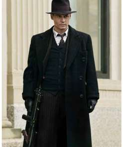 public-enemies-johnny-depp-coat