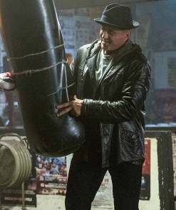 rocky-balboa-leather-jacket