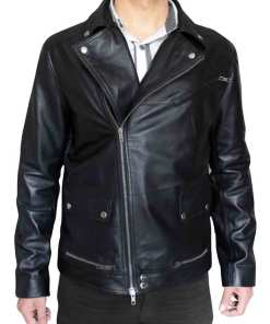 ryan-tedder-leather-jacket