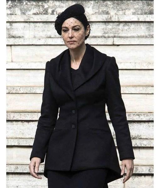 spectre-lucia-coat