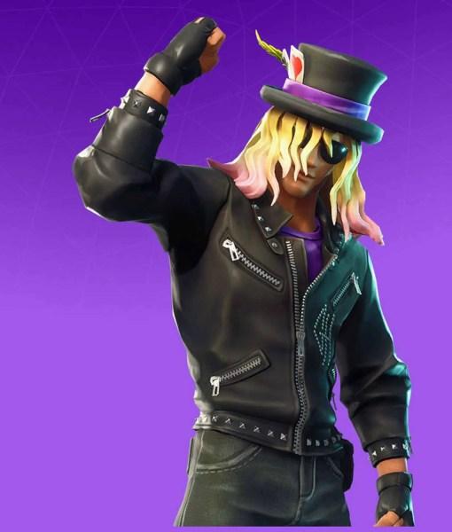stage-slayer-leather-jacket