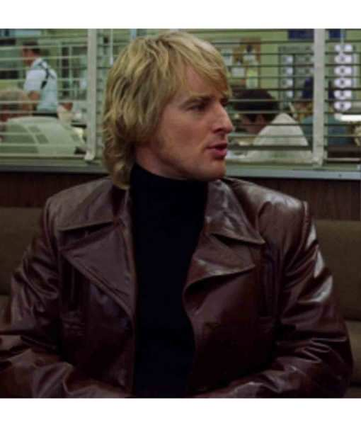 starsky-hutch-ken-hutchinson-leather-coat