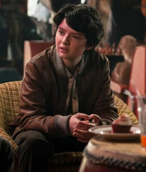 susie-putnam-leather-jacket