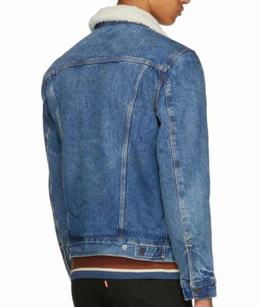 the-chilling-adventures-of-sabrina-harvey-kinkle-denim-jacket
