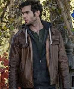 the-curse-of-sleeping-beauty-thomas-leather-jacket