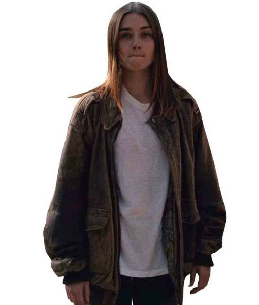 the-end-of-the-fucking-world-leather-jacket