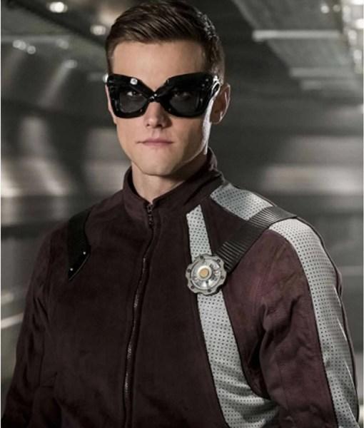 the-flash-hartley-sawyer-jacket