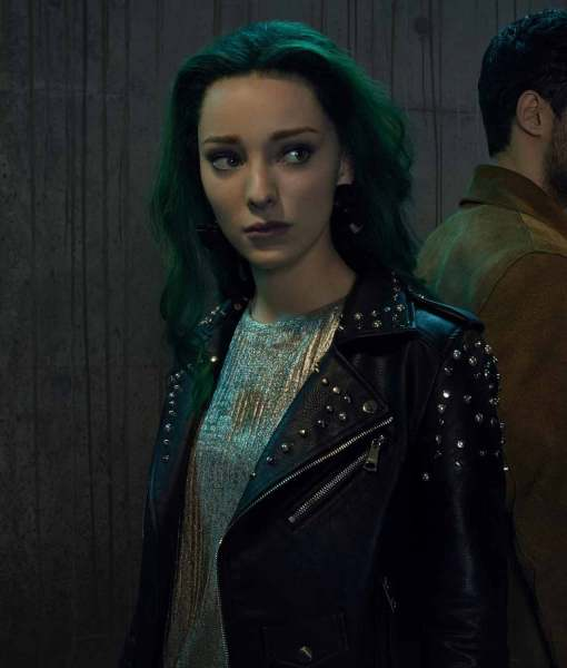 the-gifted-lorna-dane-leather-jacket