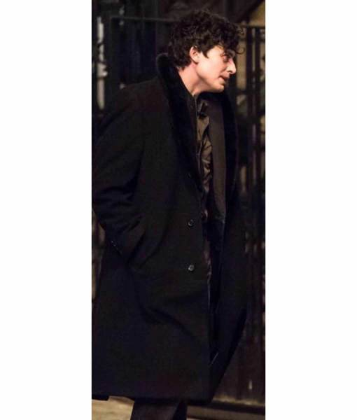 the-goldfinch-boris-trench-coat