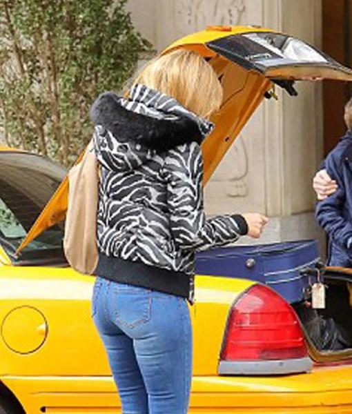 the-goldfinch-sarah-paulson-hoodie