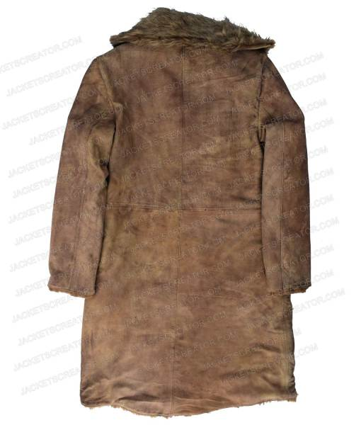 the-hobbit-the-battle-of-the-five-armies-bard-coat