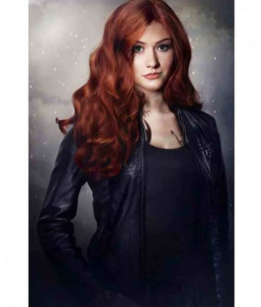 the-mortal-instruments-clary-fray-leather-jacket