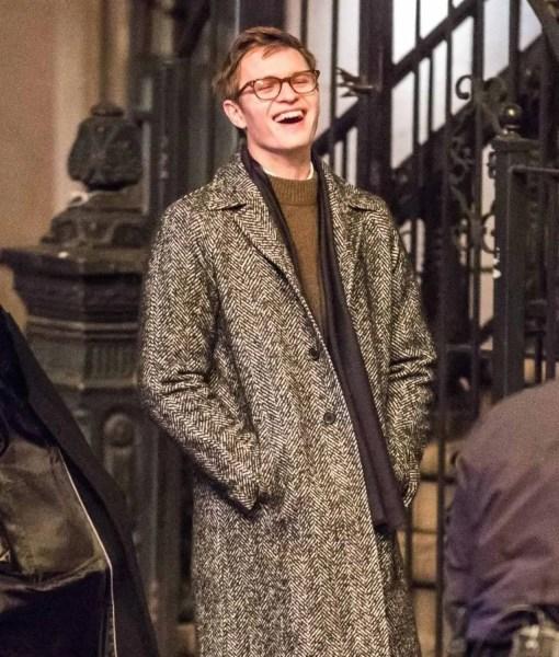 theodore-decker-coat