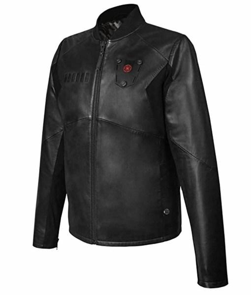tie-fighter-pilot-jacket