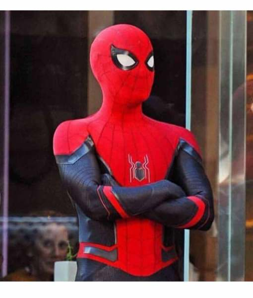 tom-holland-spiderman-far-from-home-jacket