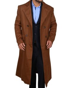 10th-doctor-coat