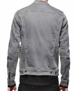 13-reasons-why-tony-padilla-jacket