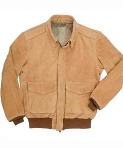 a2-flight-pilot-jacket