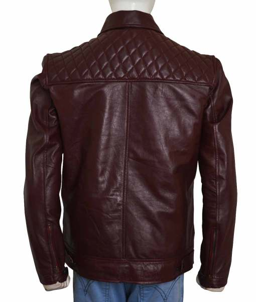 adam-joseph-copeland-leather-jacket