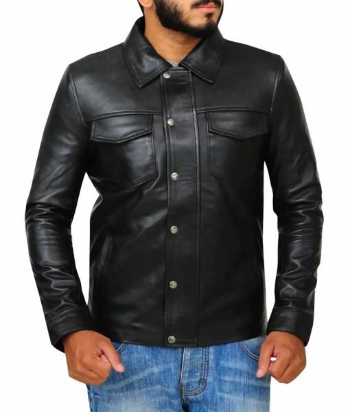 adam-lambert-leather-jacket