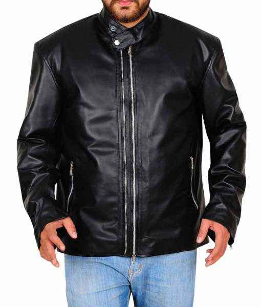 amenadiel-leather-jacket