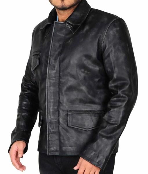 american-gods-leather-jacket