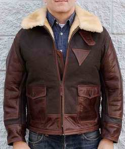 an-j-4-jacket