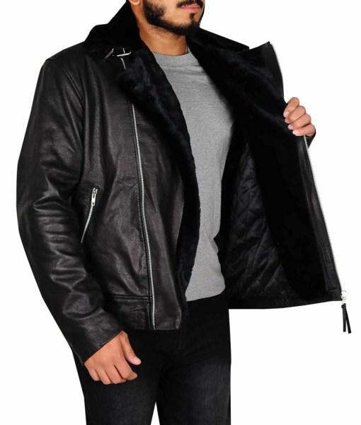 ashley-thomas-24-legacy-isaac-carter-jacket