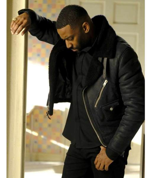 ashley-thomas-24-legacy-leather-jacket